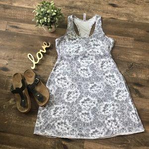 Soybu Summer Dress